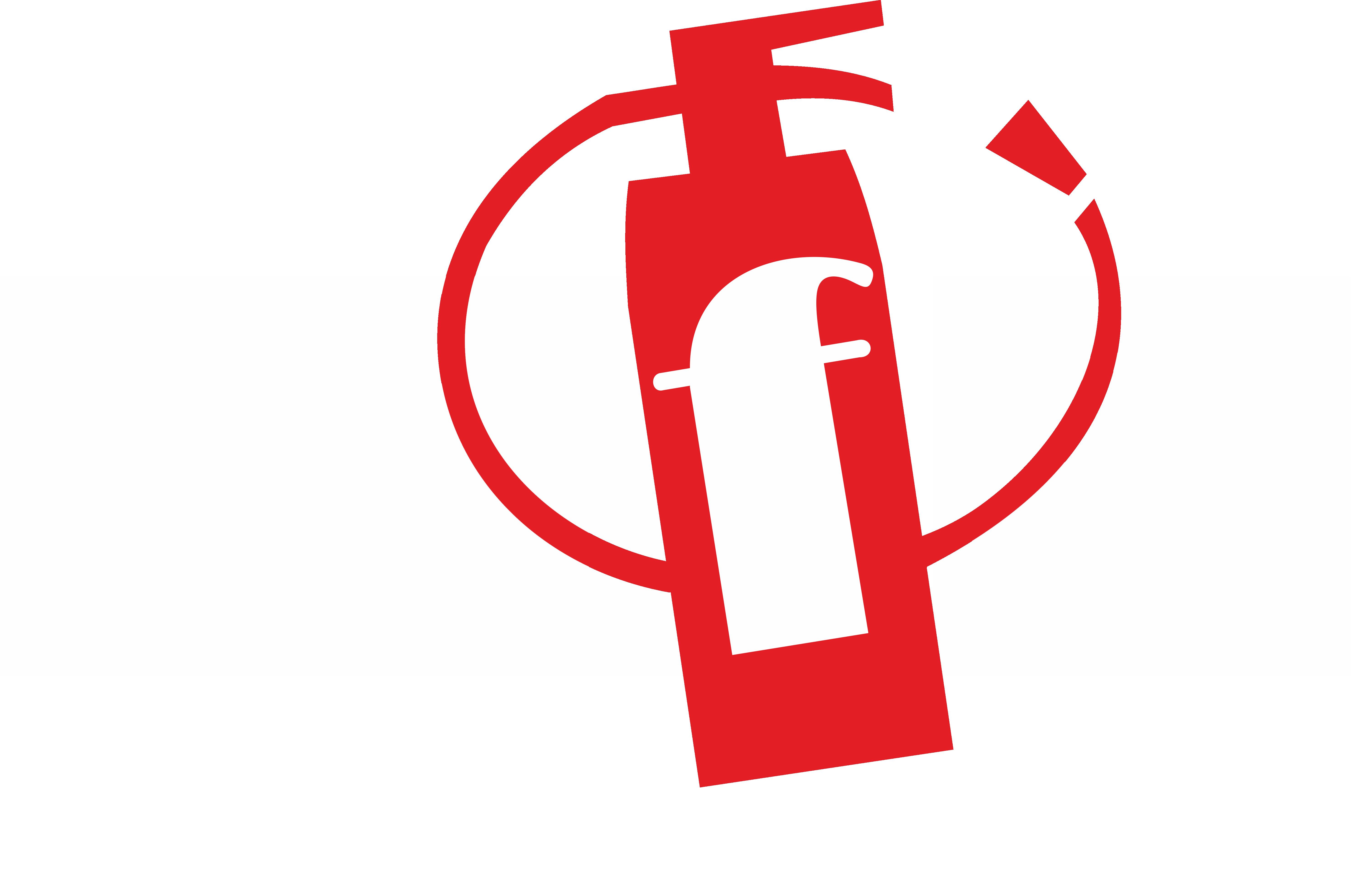Alfa Giannakidis